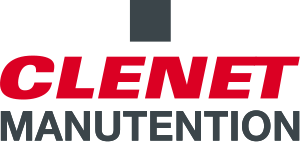 Clenet Manutention